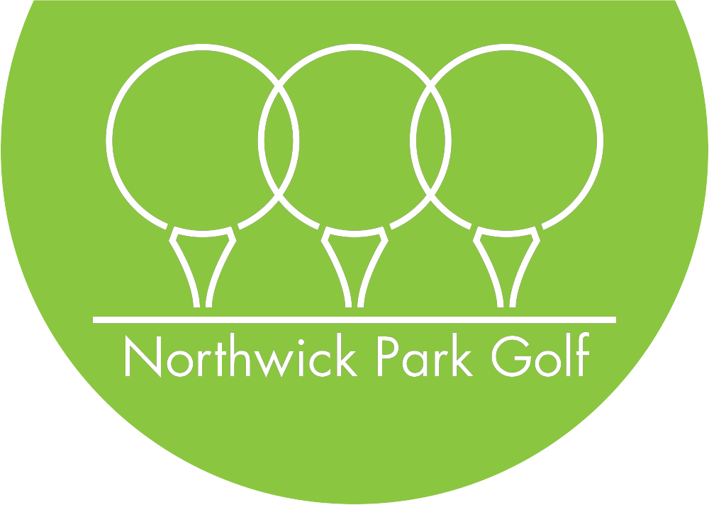 Northwick Park Golf
